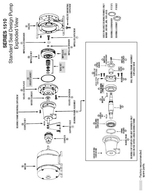 宝马三系空调辅助水泵电路维修