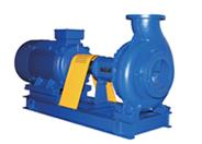 B&G品牌1610系列现-原古尔兹水泵GISO系列