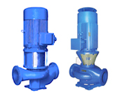 B&G品牌现-原古尔兹水泵GFC、GLC系列